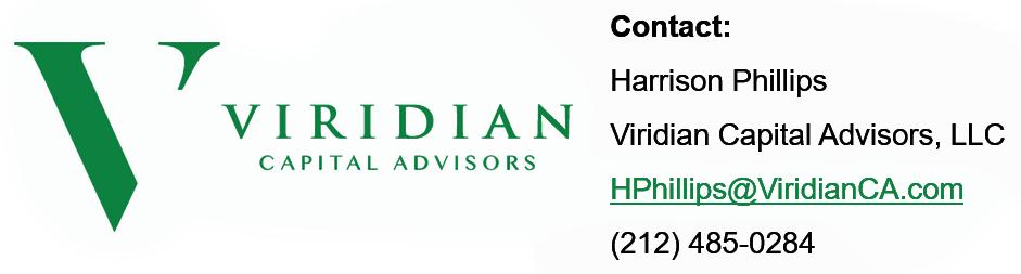 Veridian-2