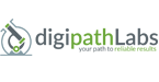 digipath-labs