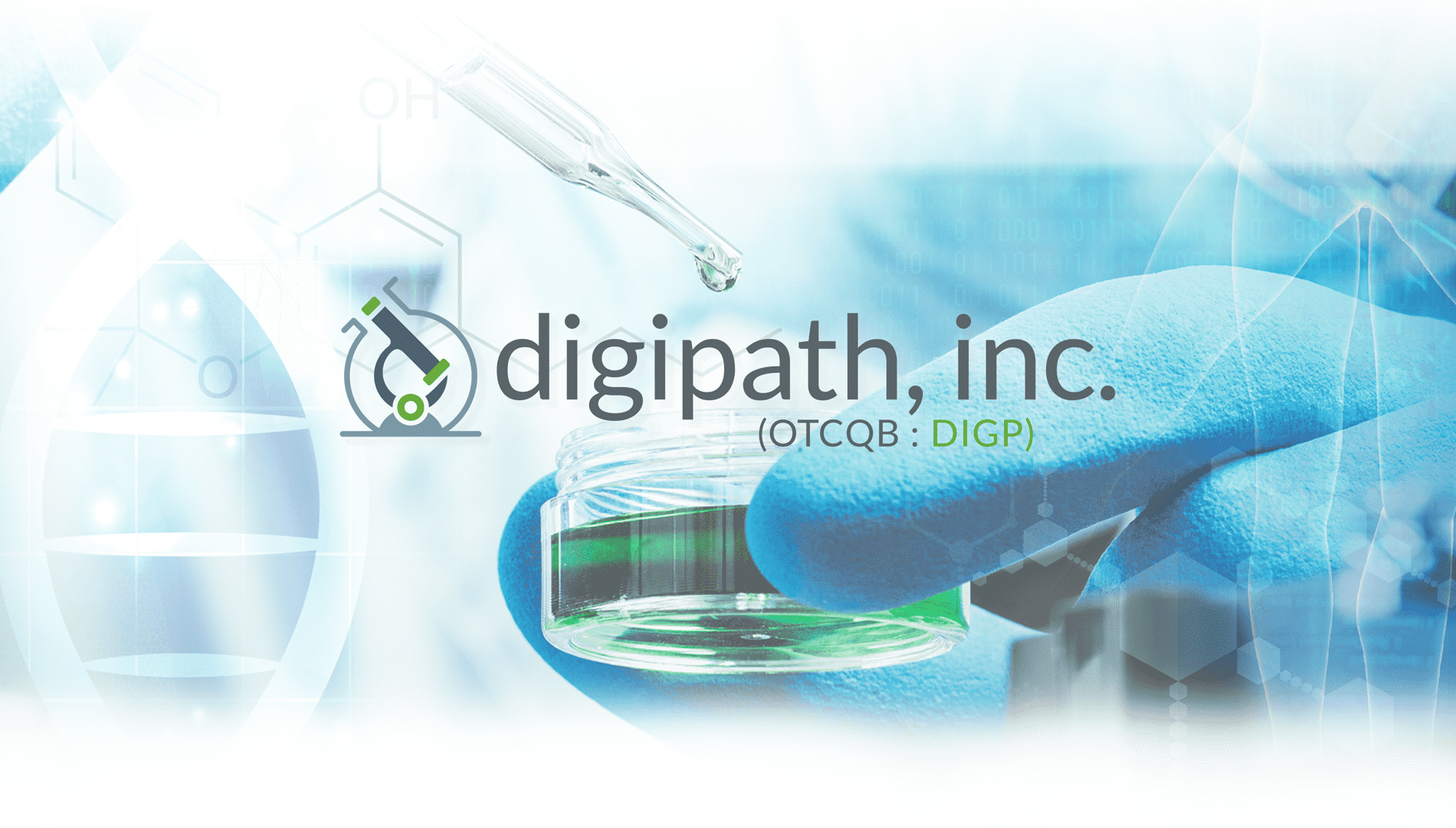 Digipath-Inc-Contact-cannabis-marijuana-testing-facility-final
