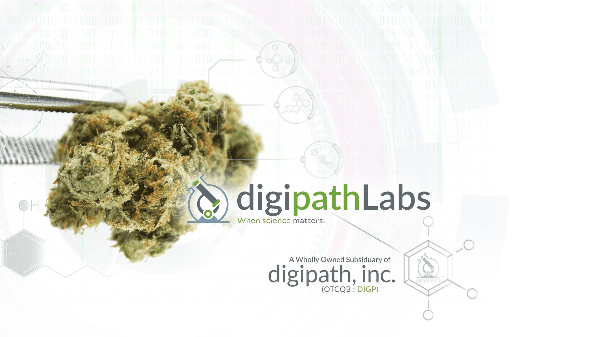 Digipath-Inc-Contact-cannabis-marijuana-testing-facility-final-2
