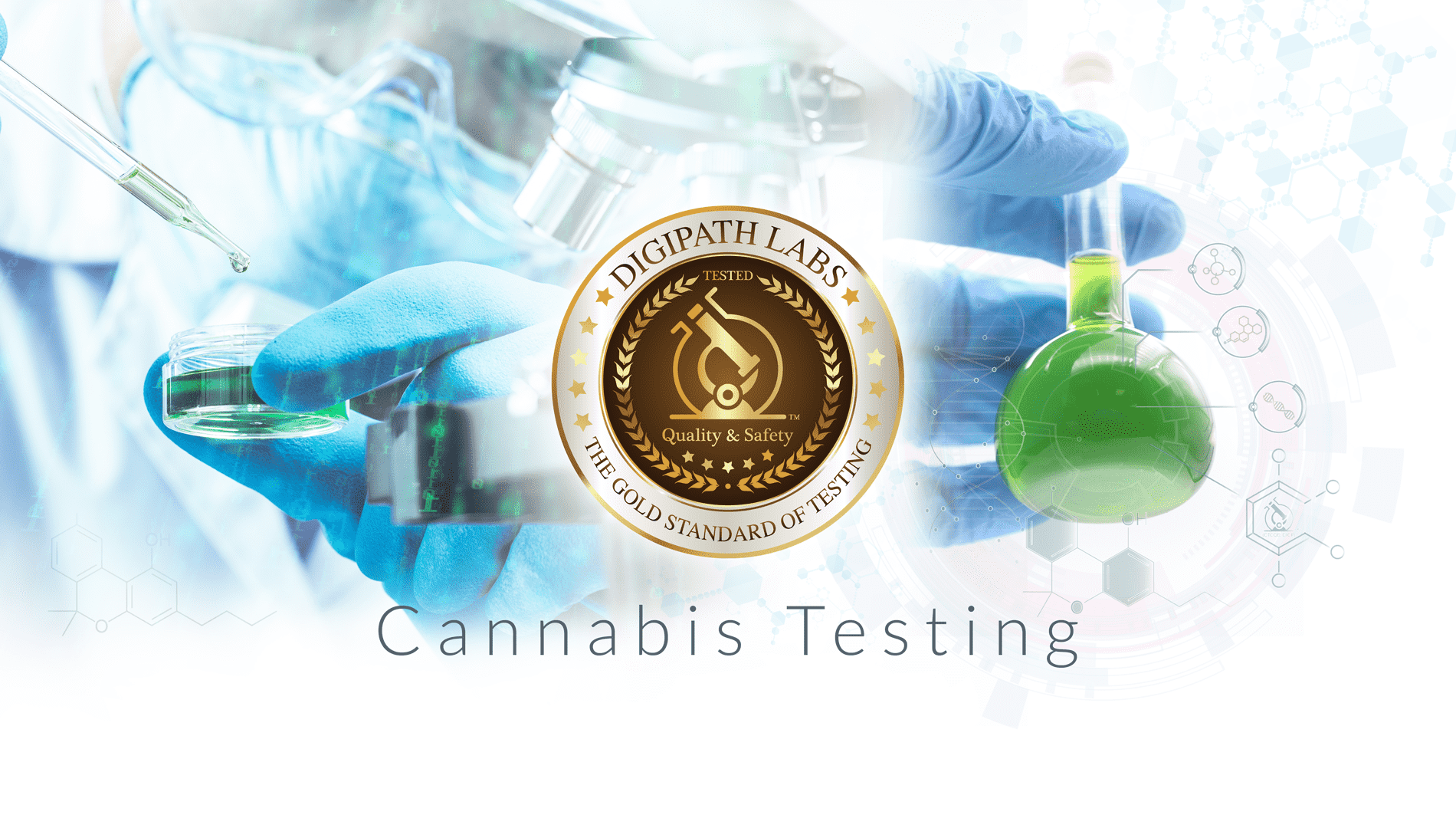 digipath-labs-nevada-cannabis-testing-marijuana-testing-nevada