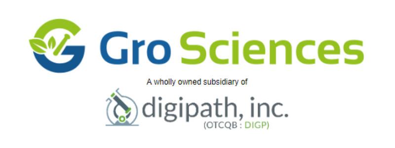 GroSciences, a division of Digipath Inc., completes beta testing of Tru-Hemp ID to distinguish hemp from marijuana in North Carolina and Vermont.